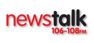 newstalk logo small.png