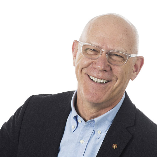 Kirk Gastinger