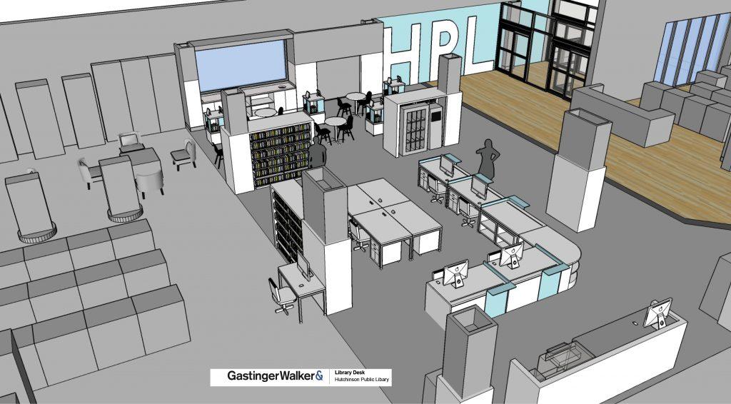 Construction-service-desk-3-1024x566.jpg