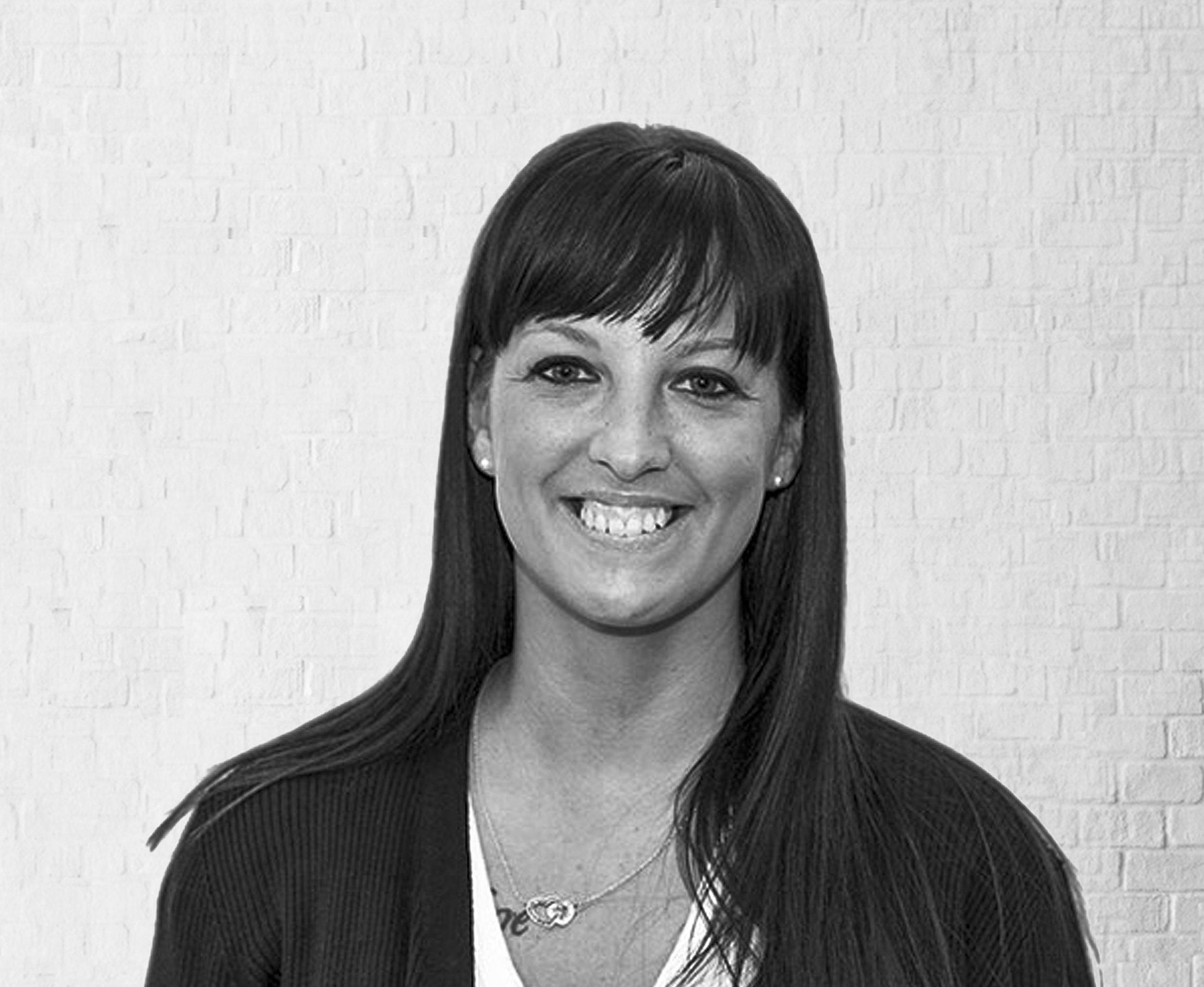 Kristin Czech