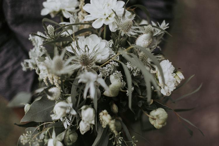 flowers 2.jpeg