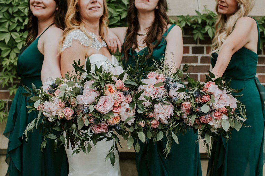 downtown-calgary-danish-club-wedding-by-sarah-pukin-photography-110-1024x683.jpg