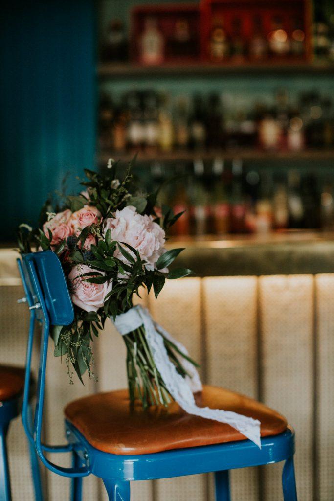 downtown-calgary-danish-club-wedding-by-sarah-pukin-photography-157-683x1024.jpg