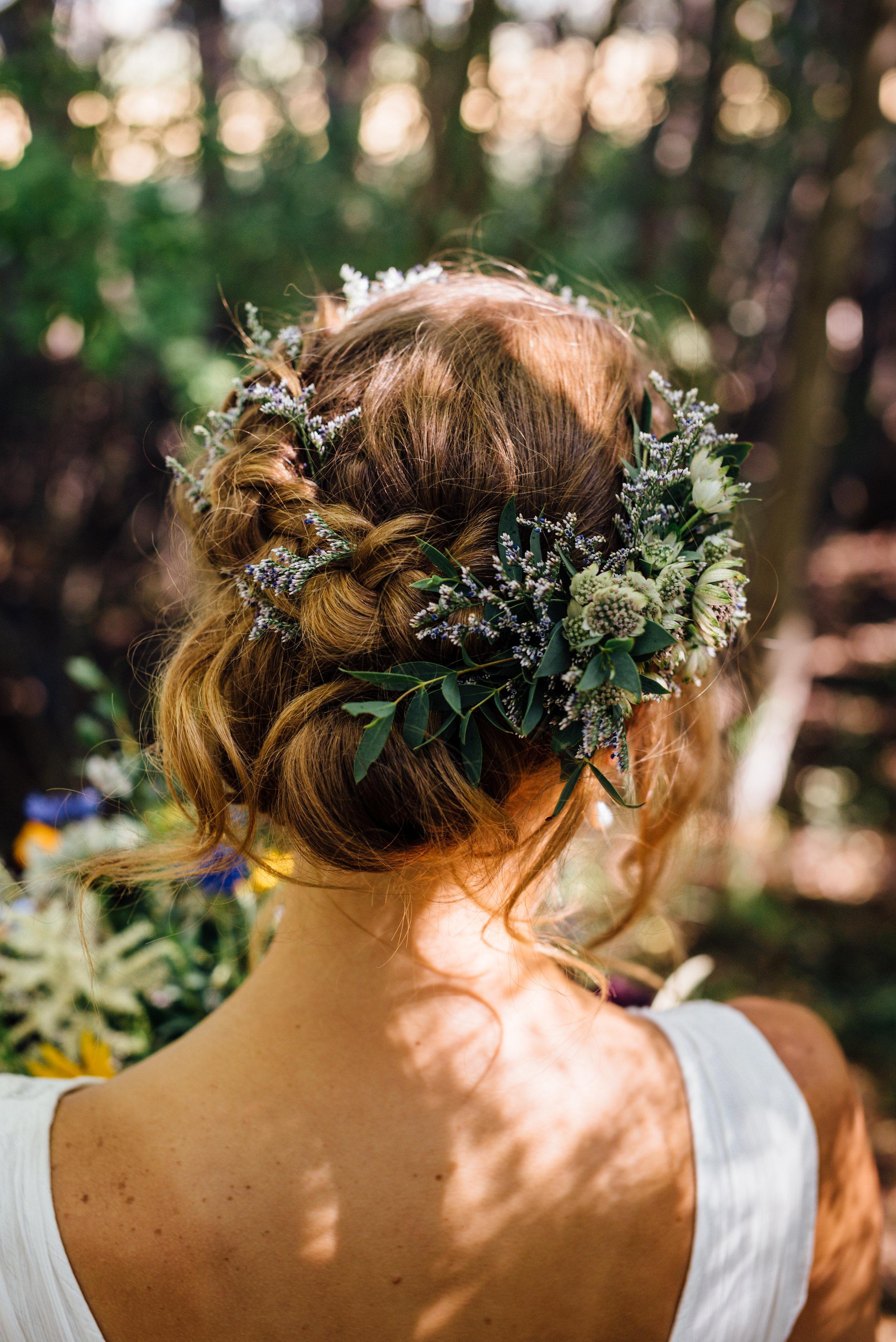 MM_Wedding_-175.jpg