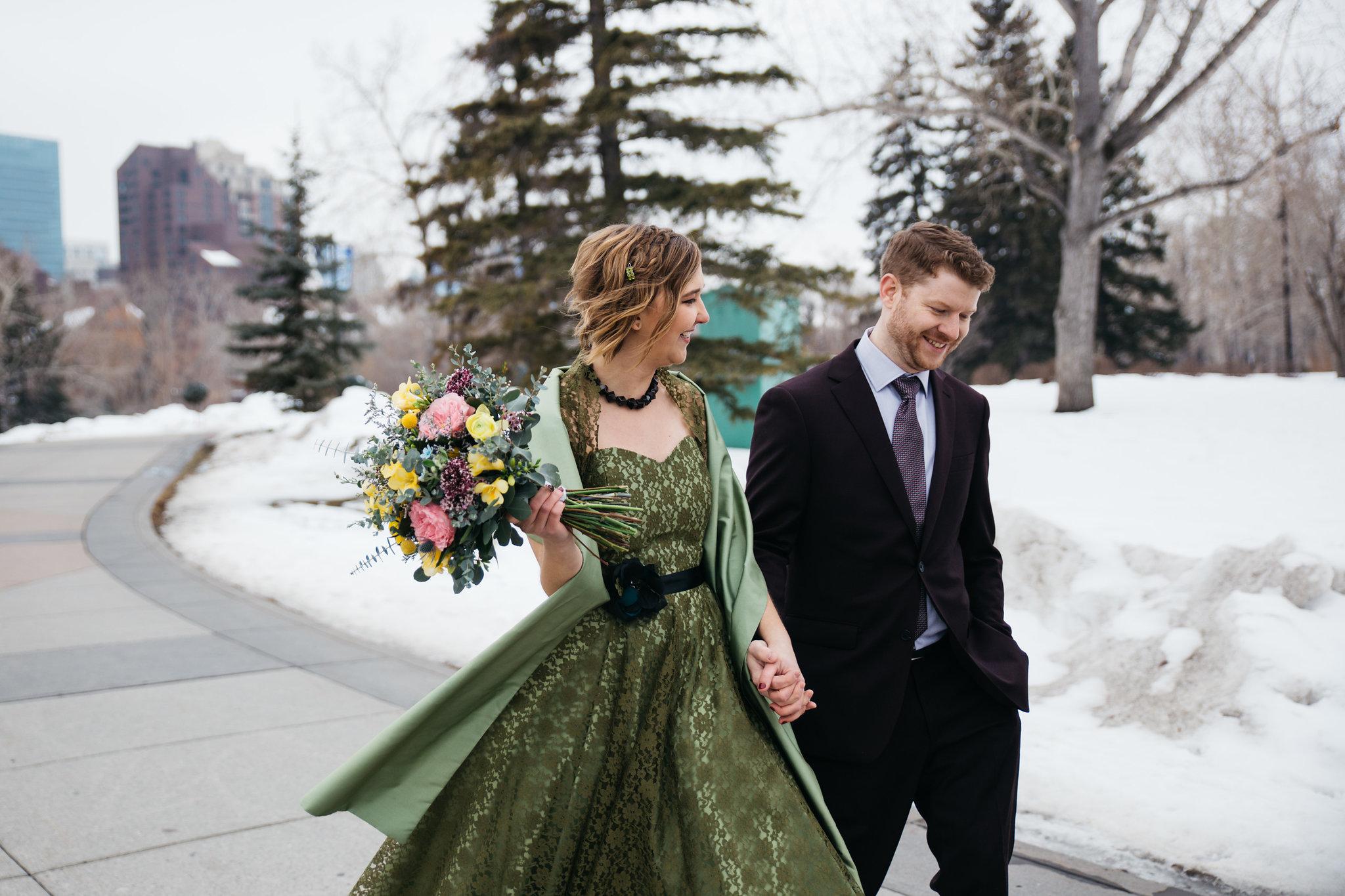 20180317_JL_Wedding-250.jpg