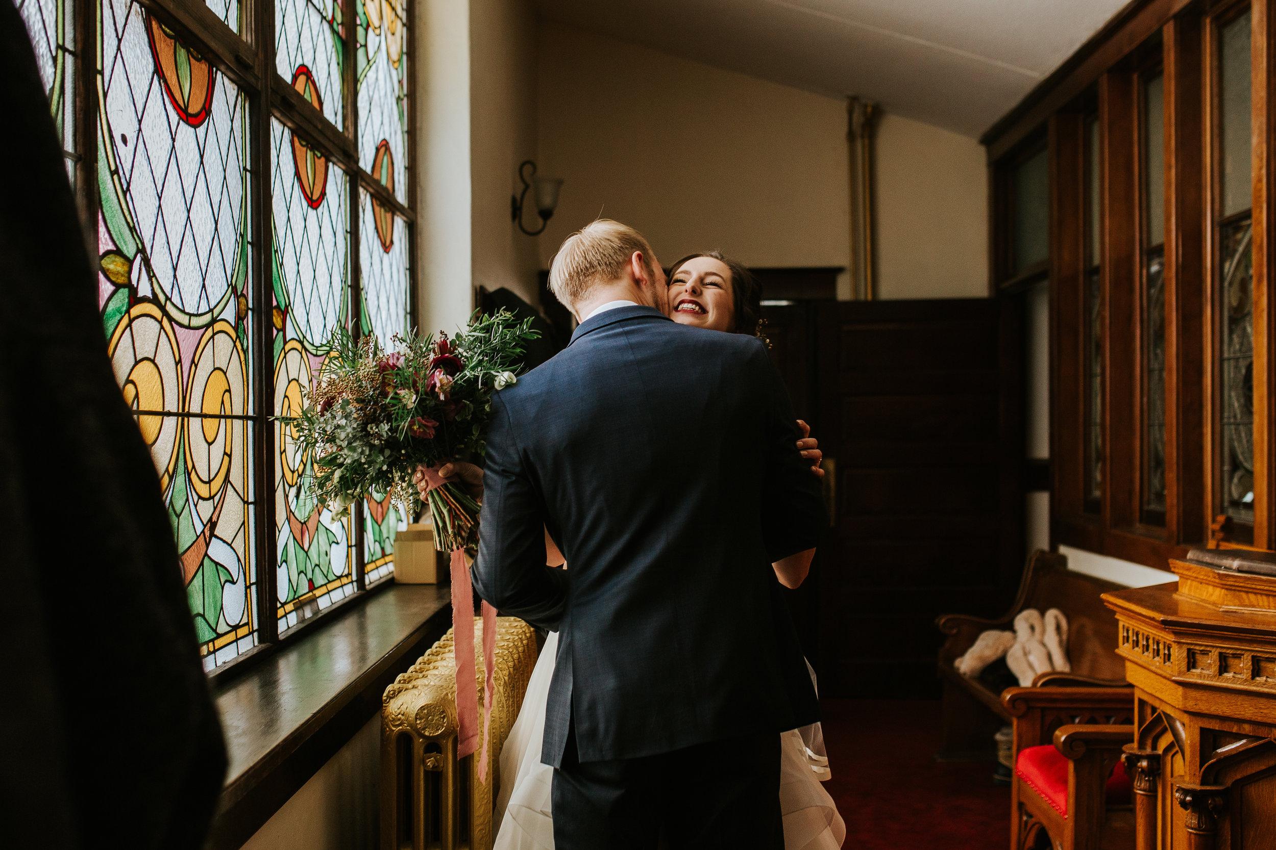 Lantern_Church_Inglewood_Wedding-232.jpg