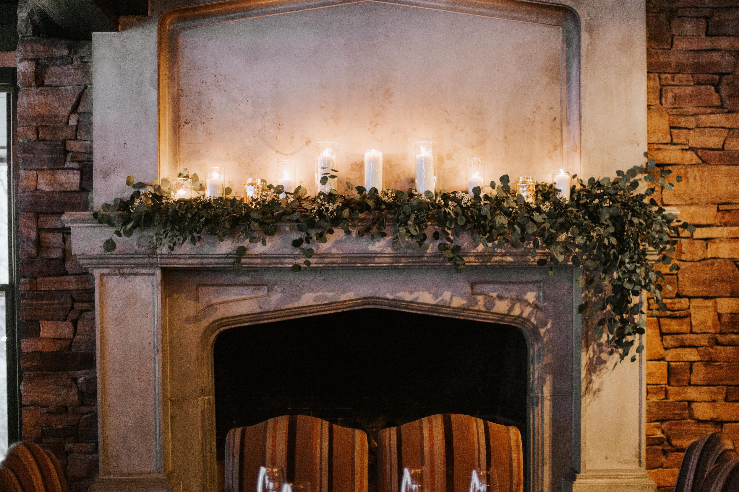 Lantern_Church_Inglewood_Wedding-480.jpg