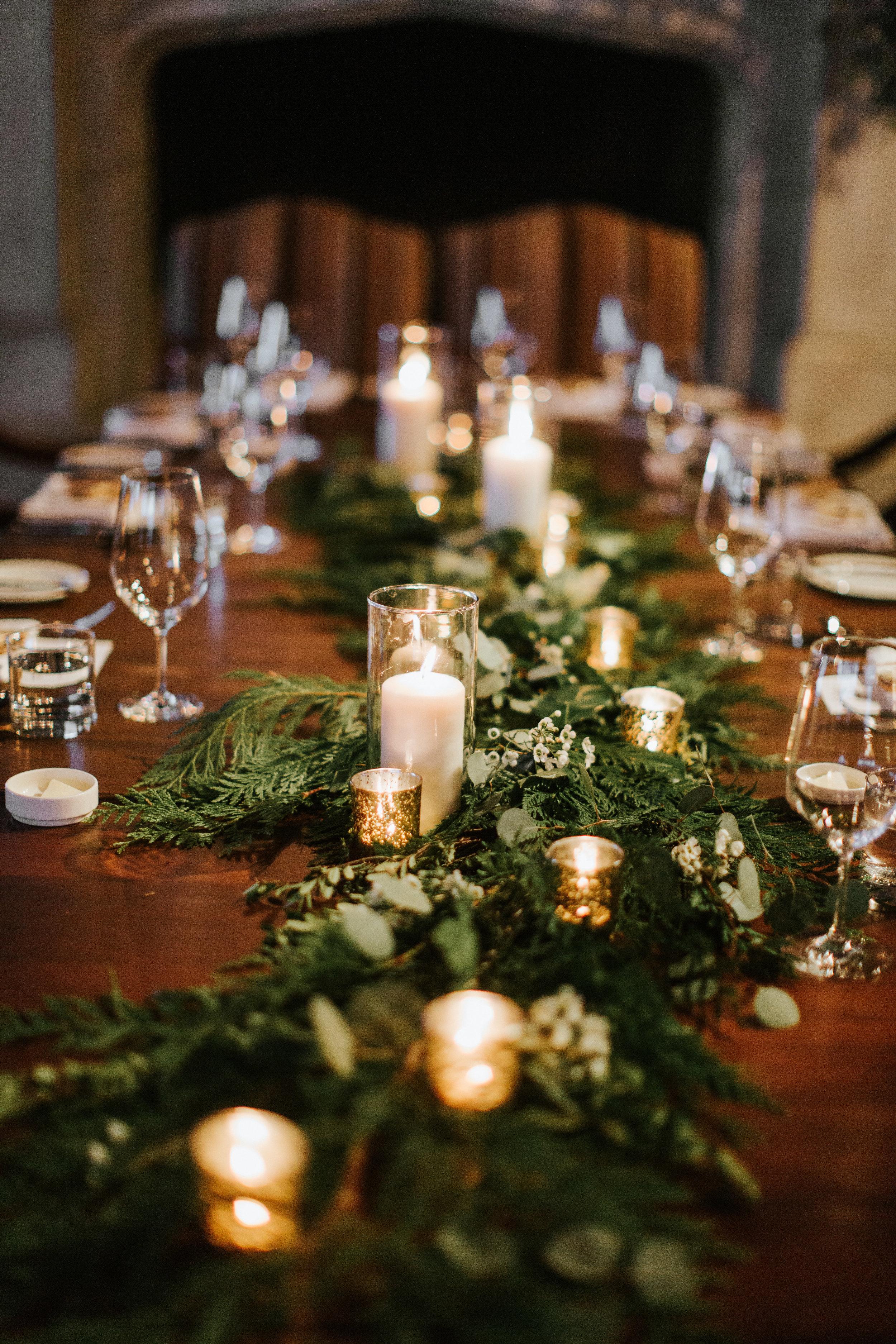 Lantern_Church_Inglewood_Wedding-481.jpg