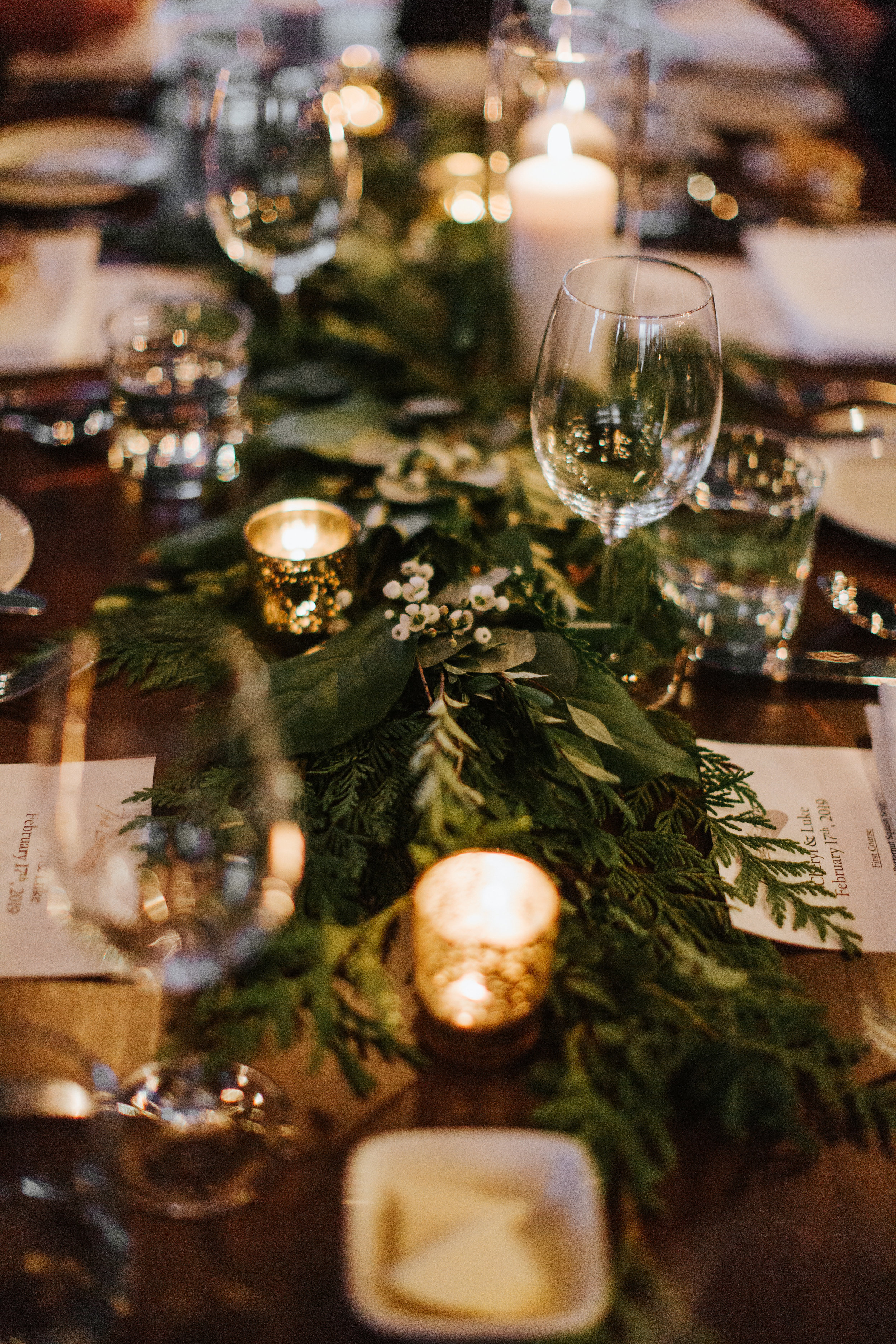 Lantern_Church_Inglewood_Wedding-482.jpg