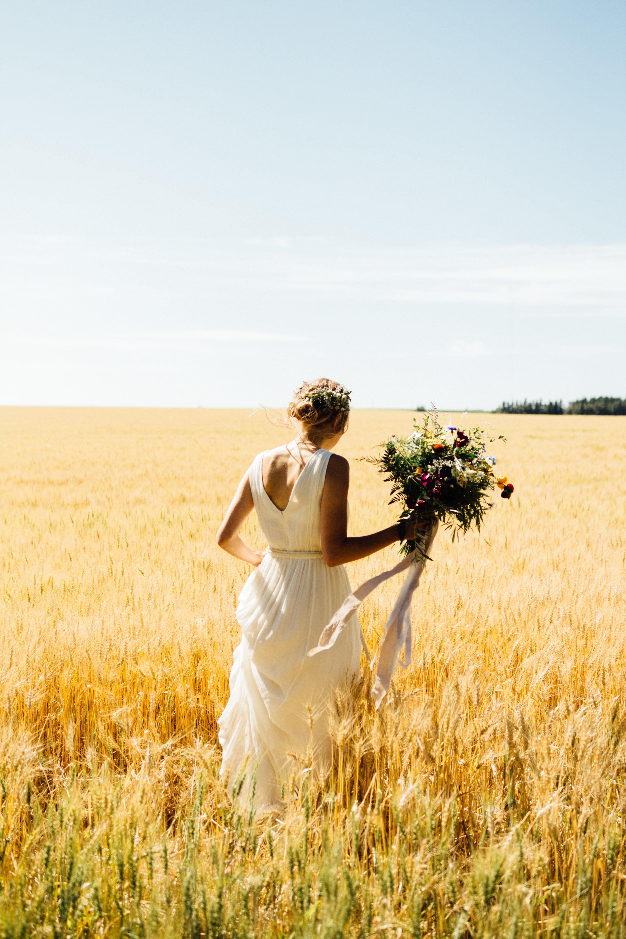 MM_Wedding_-616.jpg
