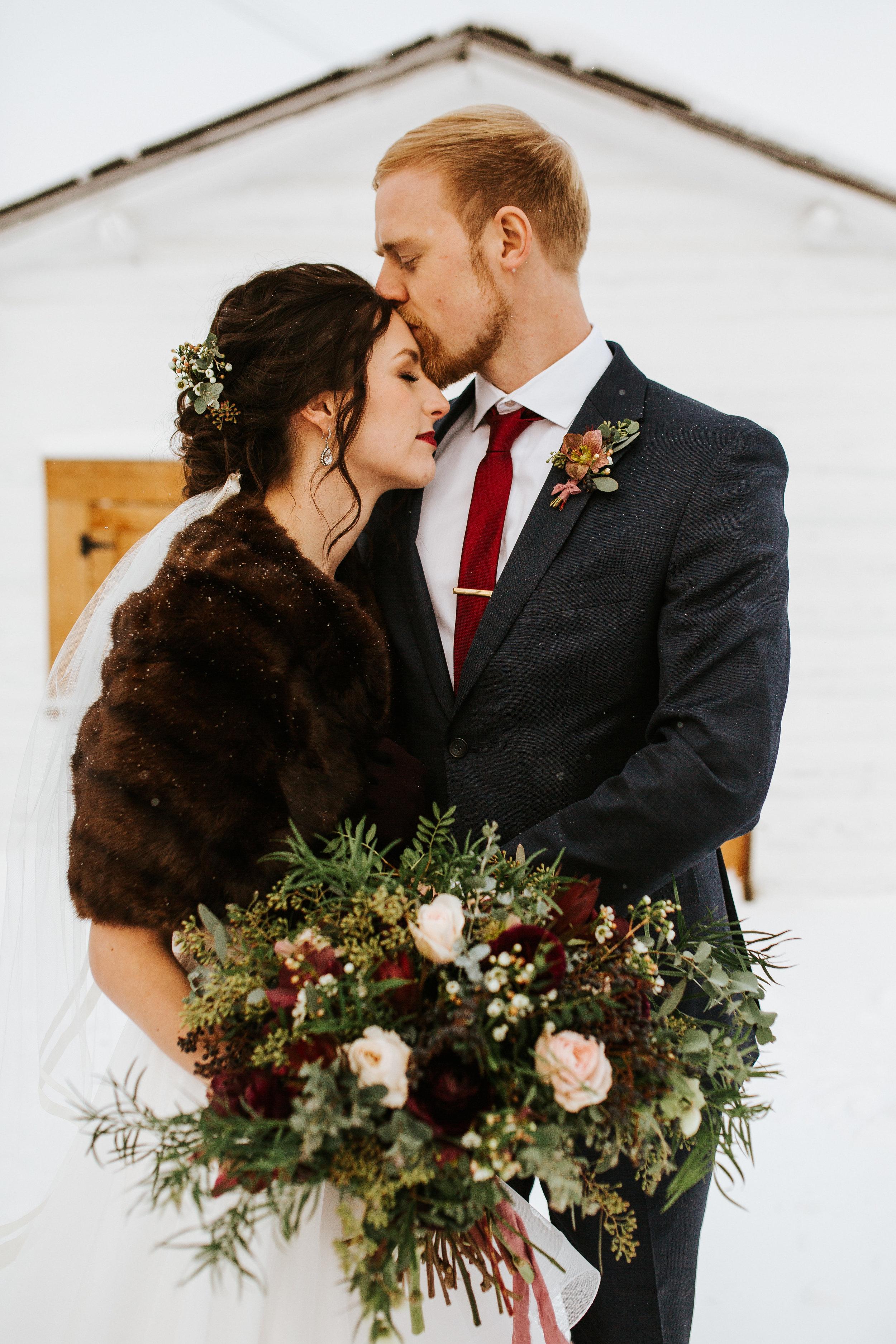Lantern_Church_Inglewood_Wedding-320.jpg