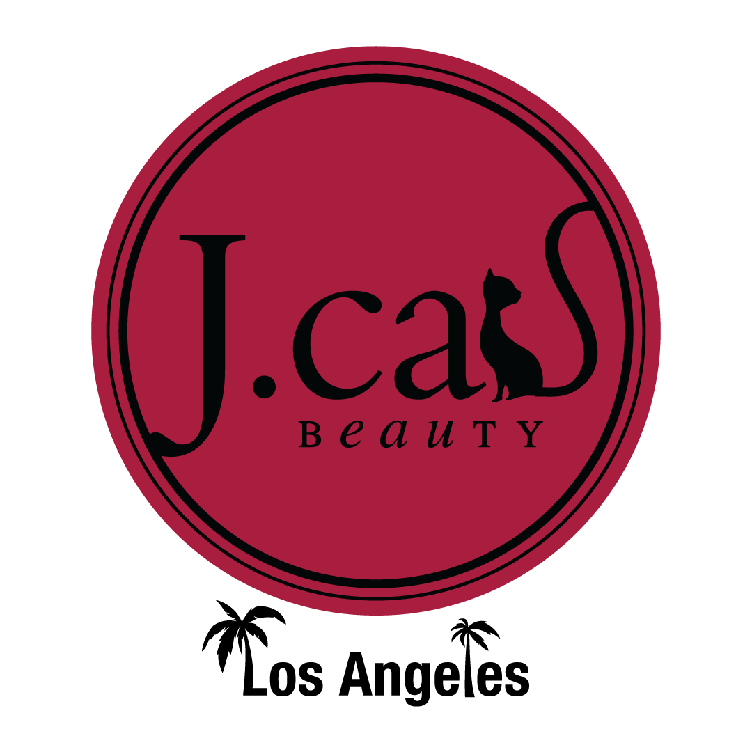 J.Cat-Beauty_Logo_B_b6ad1b42-2fe3-449c-9b5b-ee5b1c15d00a_2048x.png