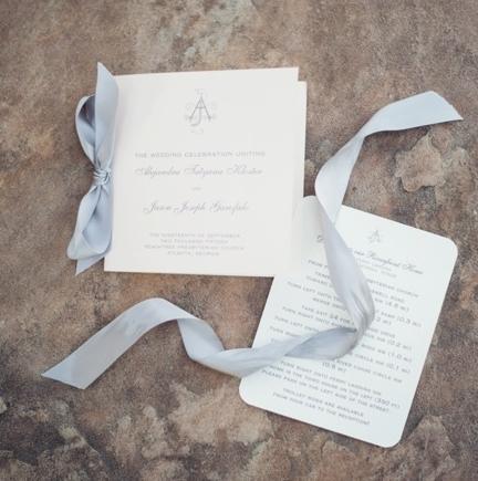 Alea Moore Photographer   Allie and Jason, Atlanta Wedding Photographers, Riverfront Backyard Wedding