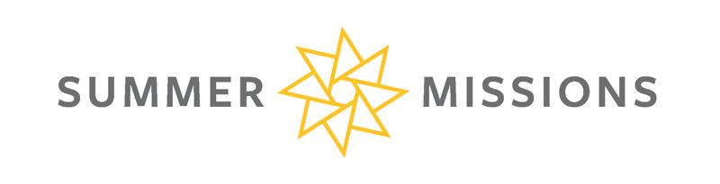 SM-Logo-Transparent.png