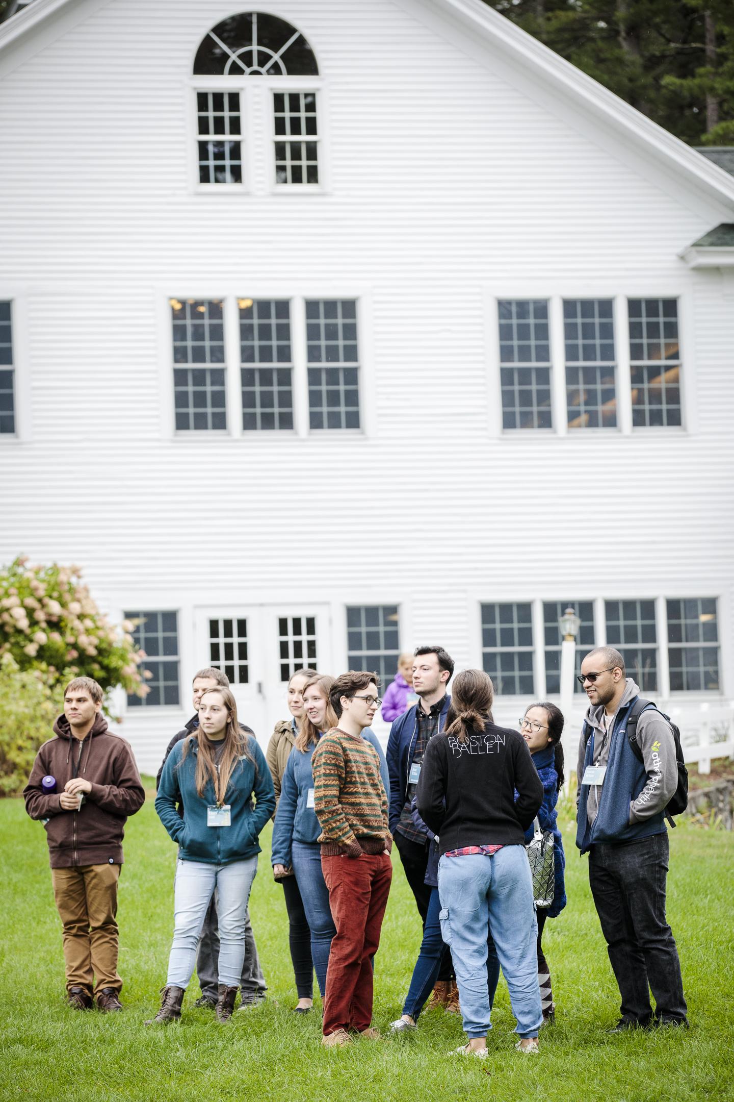 Boston Fall Retreat-14.jpg