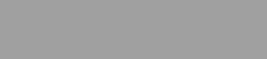 Slant logo