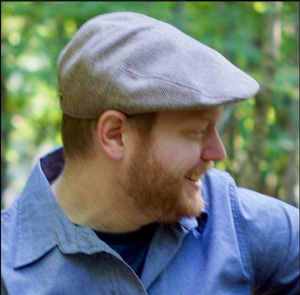 Ryan Bonner.JPG