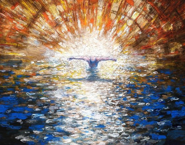 The Baptism of Christ by Bonnell 2017.jpeg