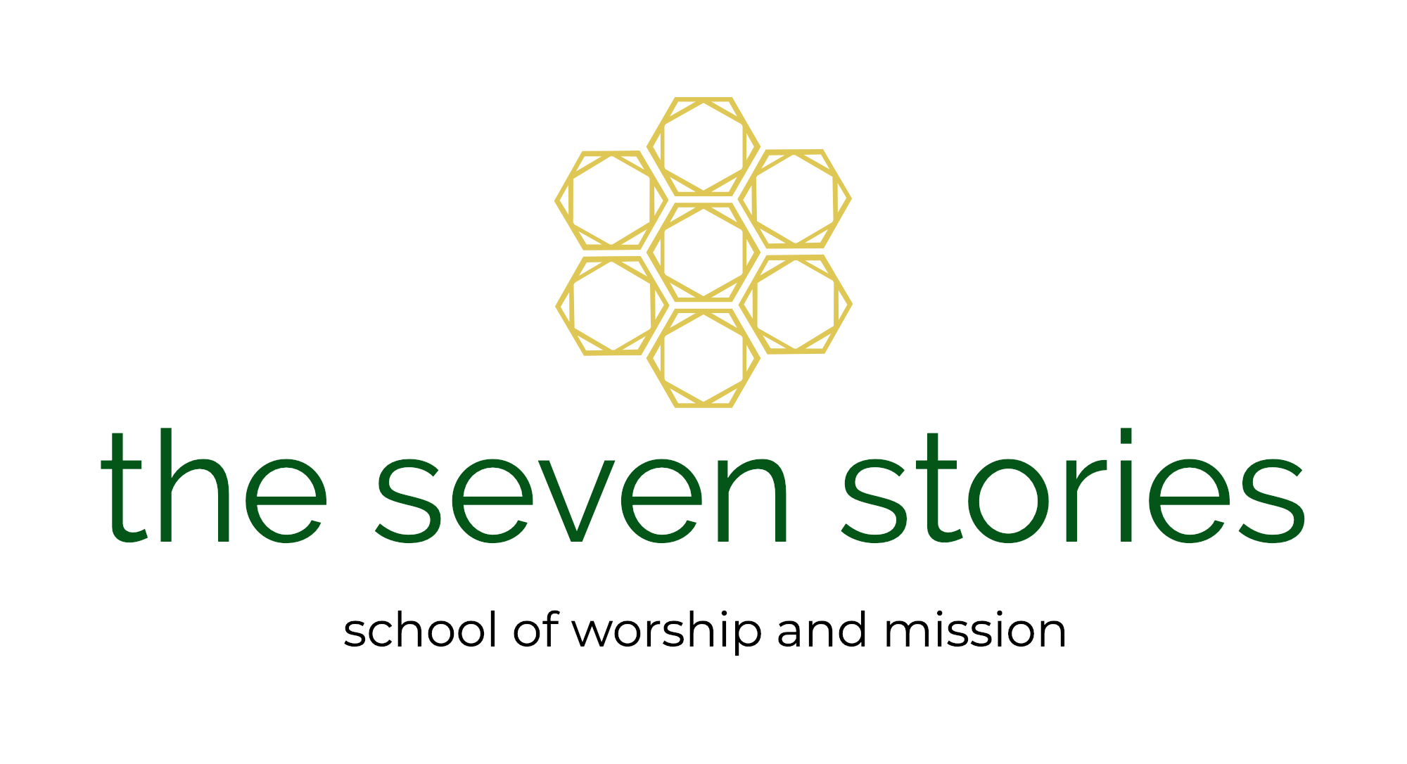 the seven stories-logo.png