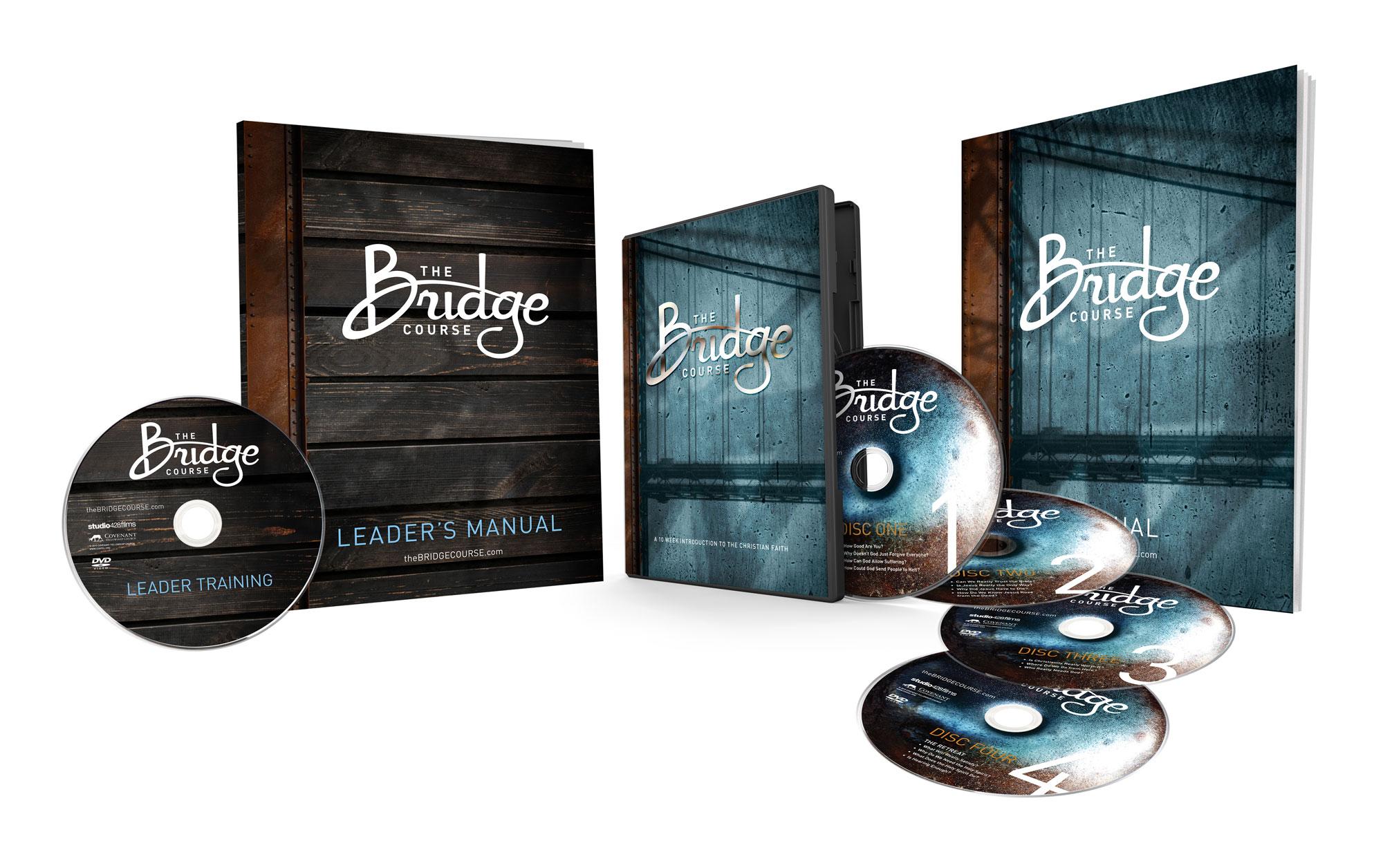 bridge_kit_product_sheet.jpg