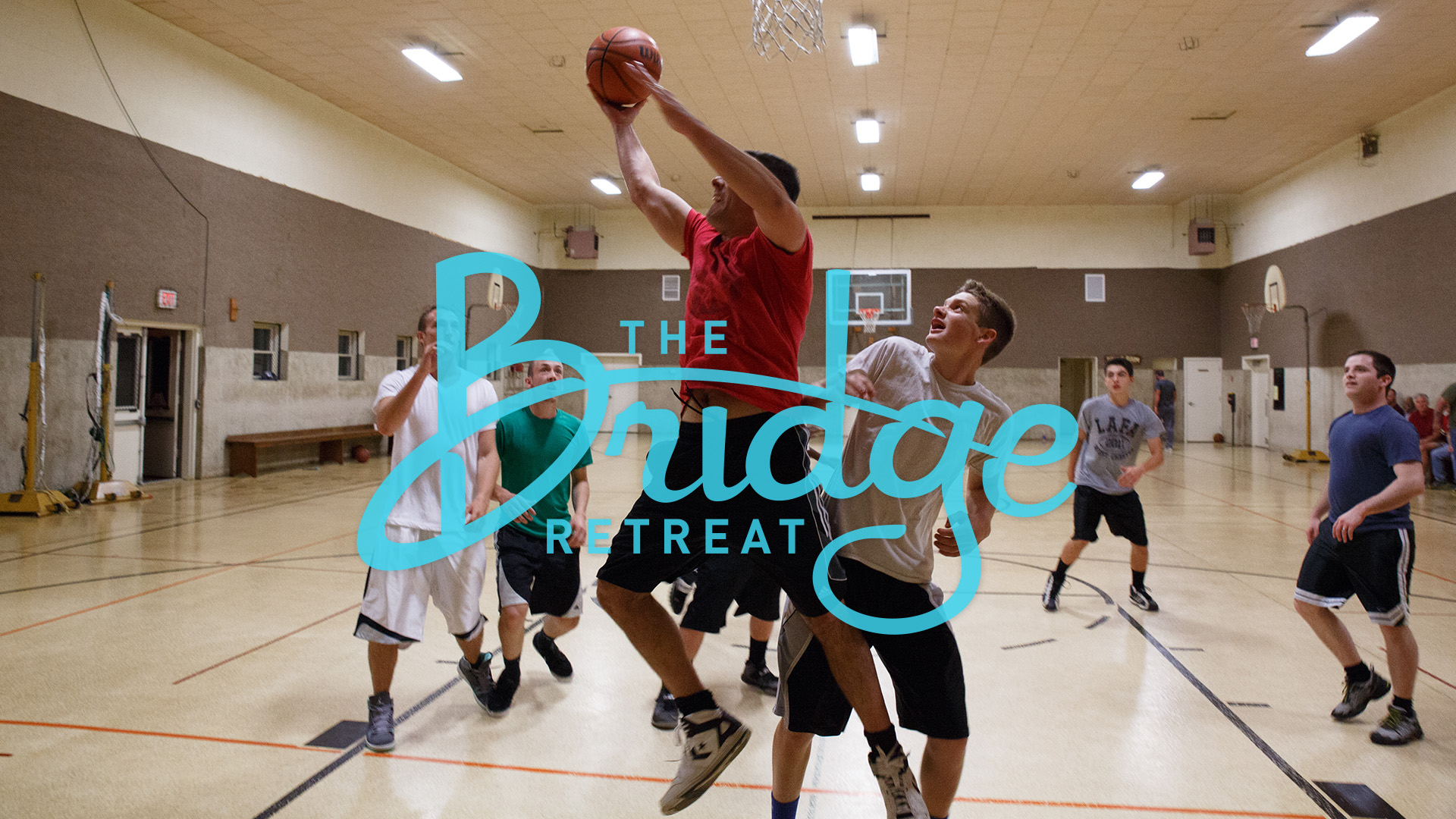 Retreat Basketball Promo Pic.jpg