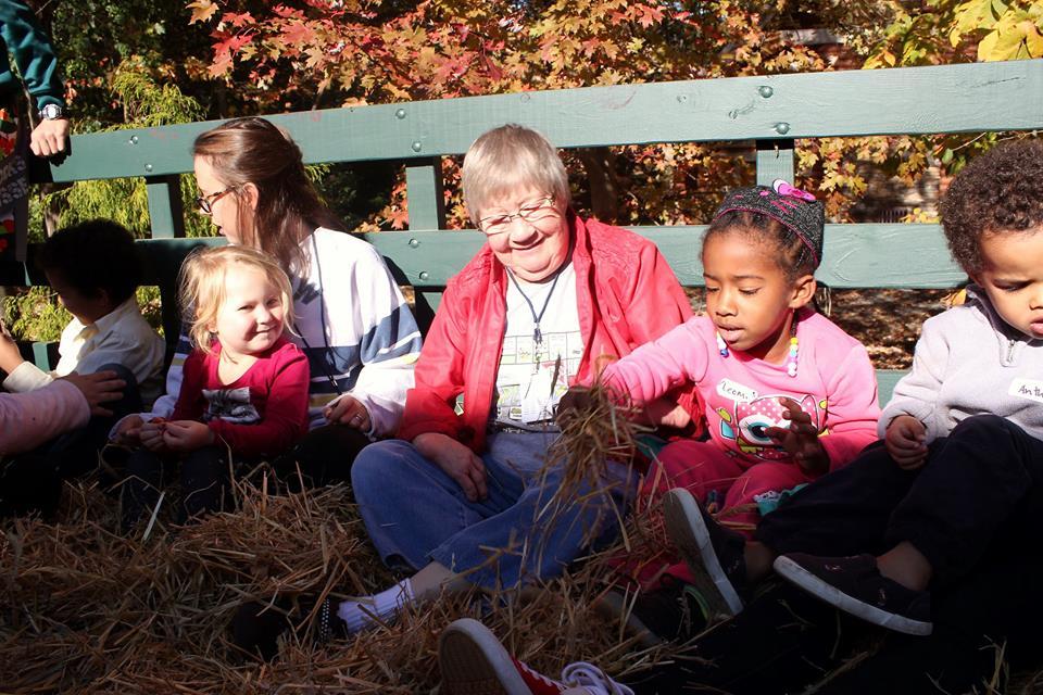 Bridge Retreat Kids.jpg
