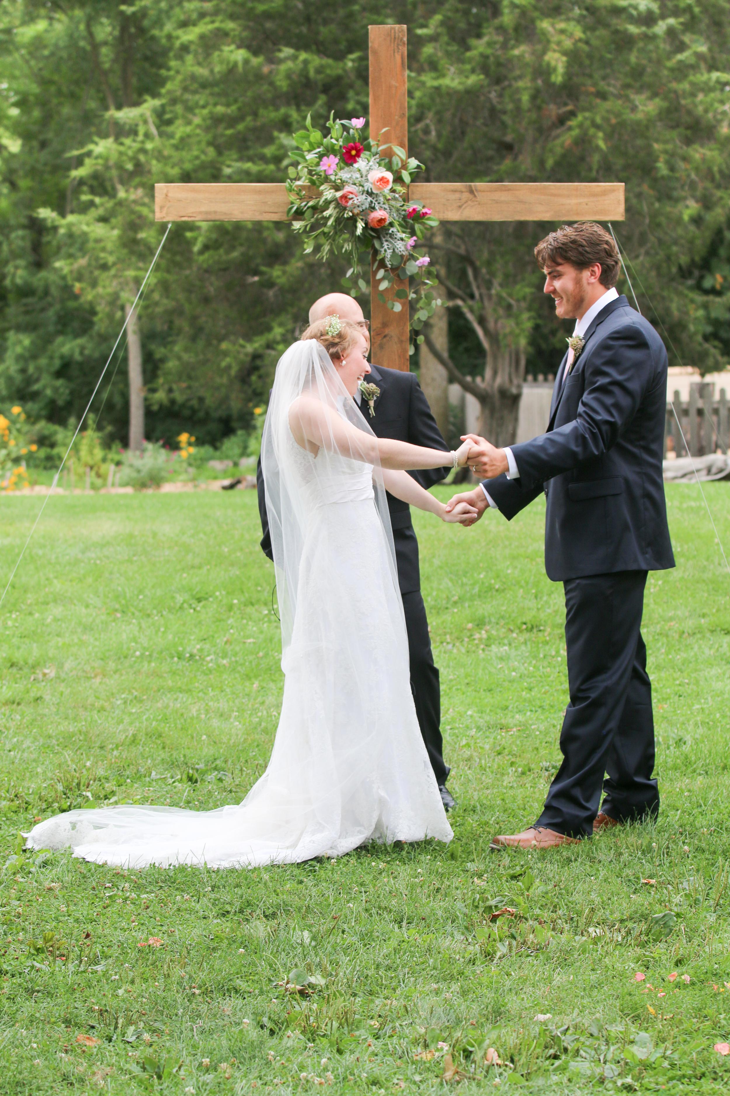 Ceremony-383.jpg
