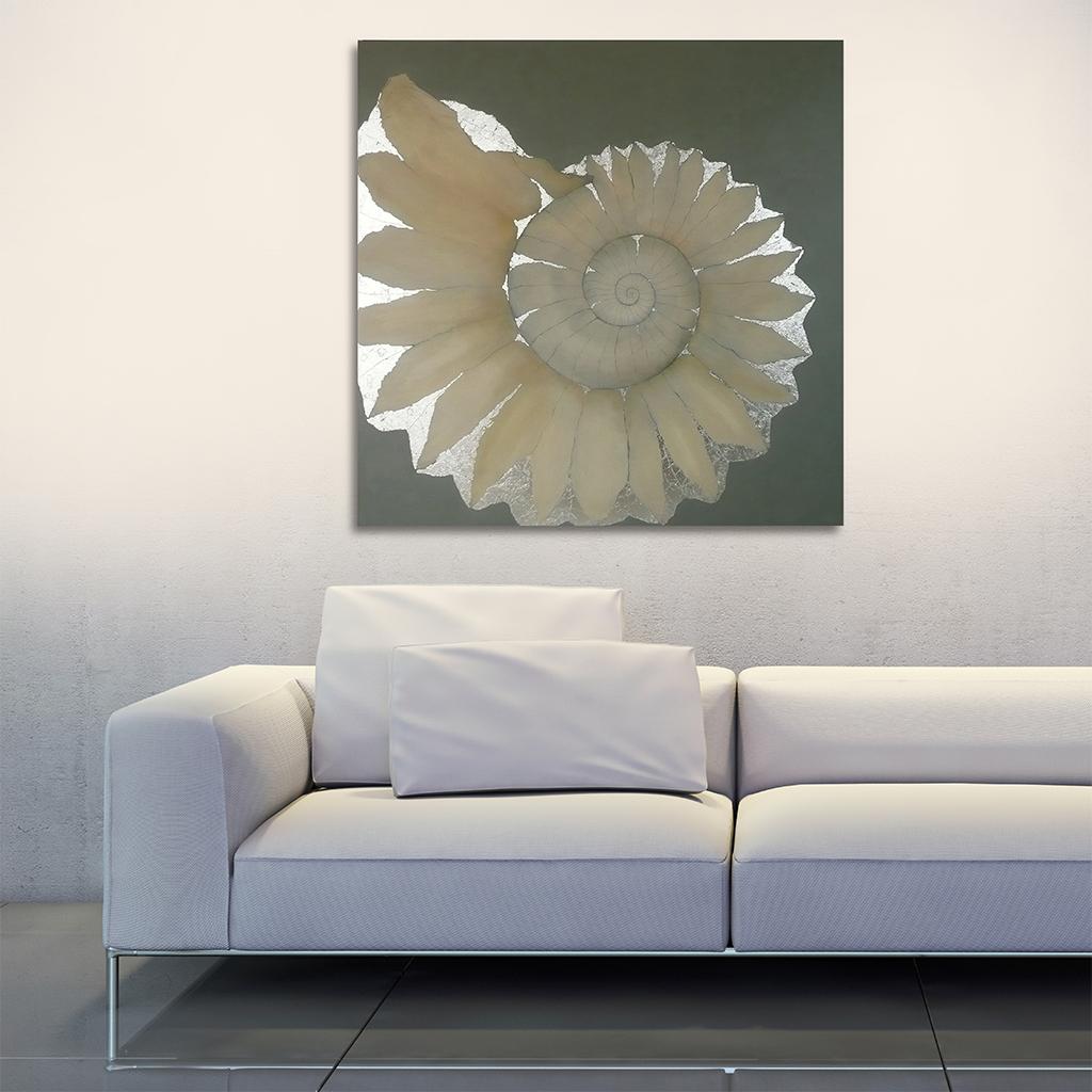 image_0000_Ammonite + white sofa.jpg