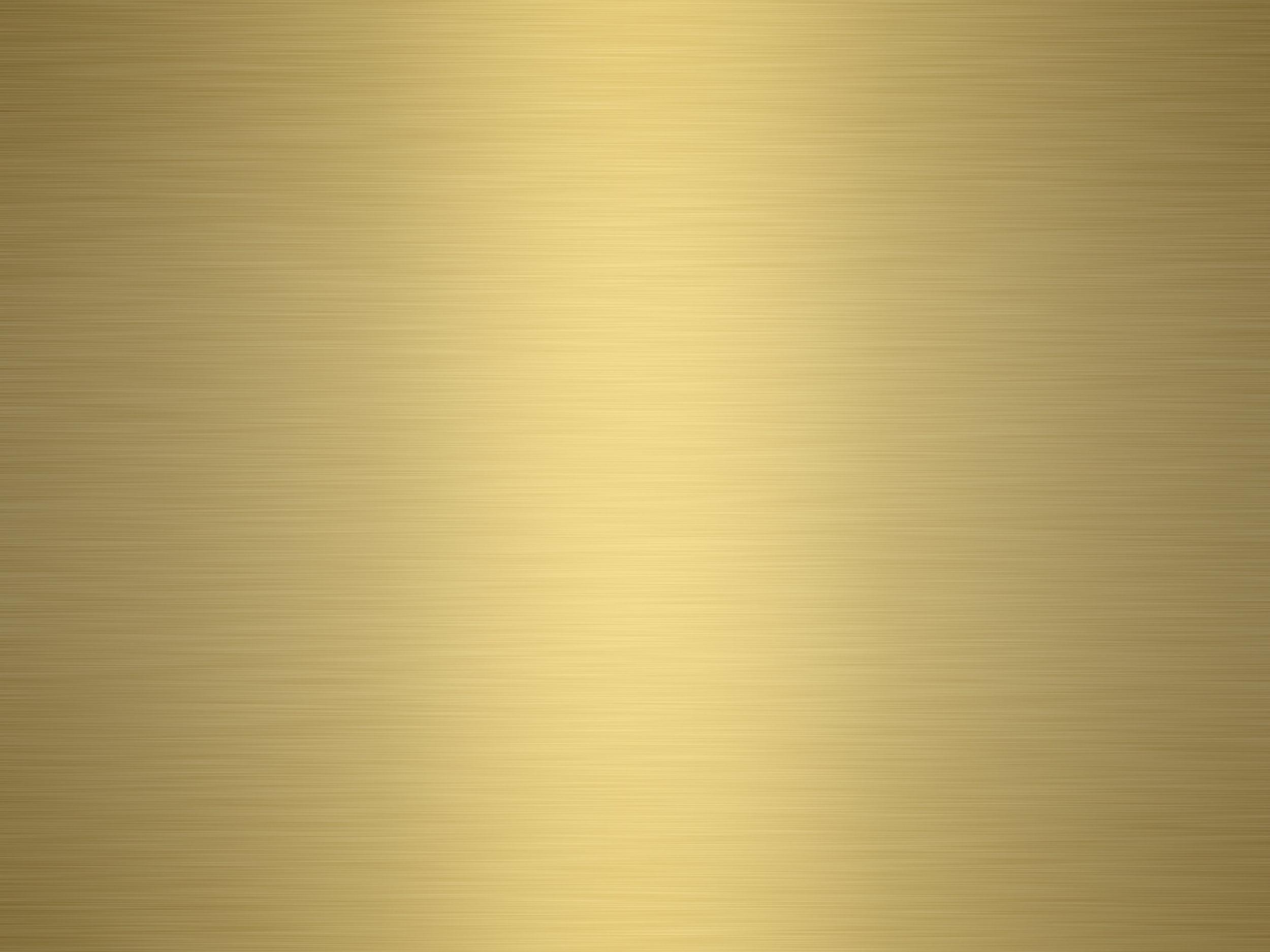 金色Gold