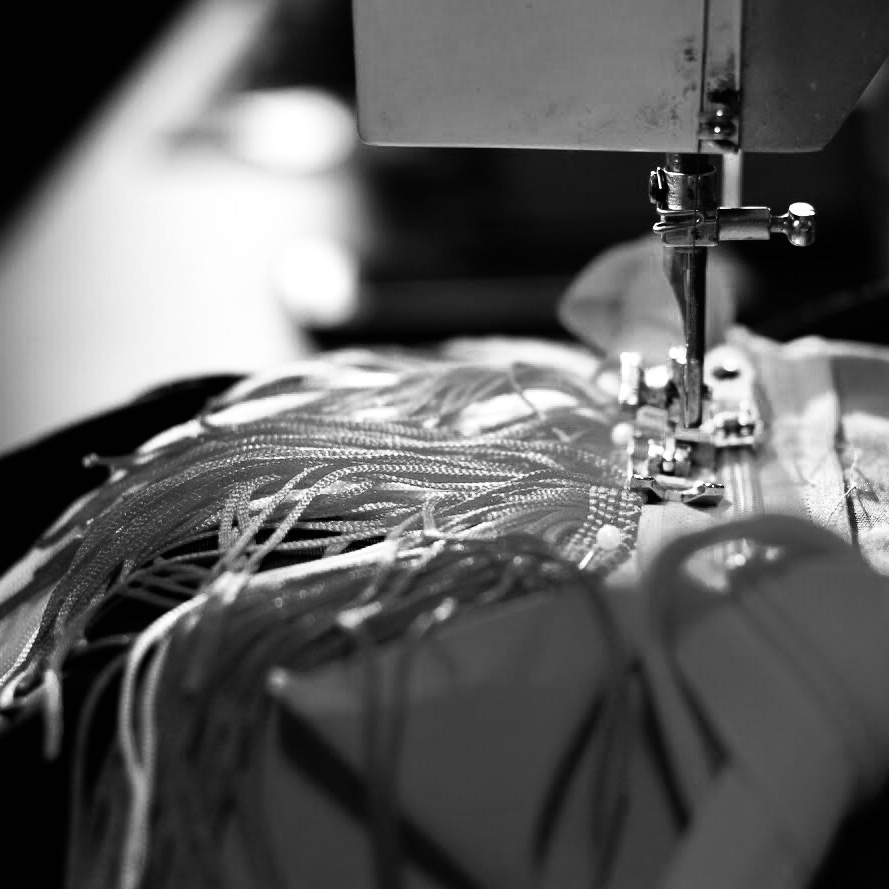 Fashion Tailor Made -