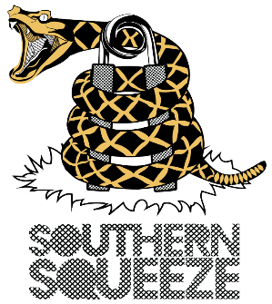 Southern Squeeze.png