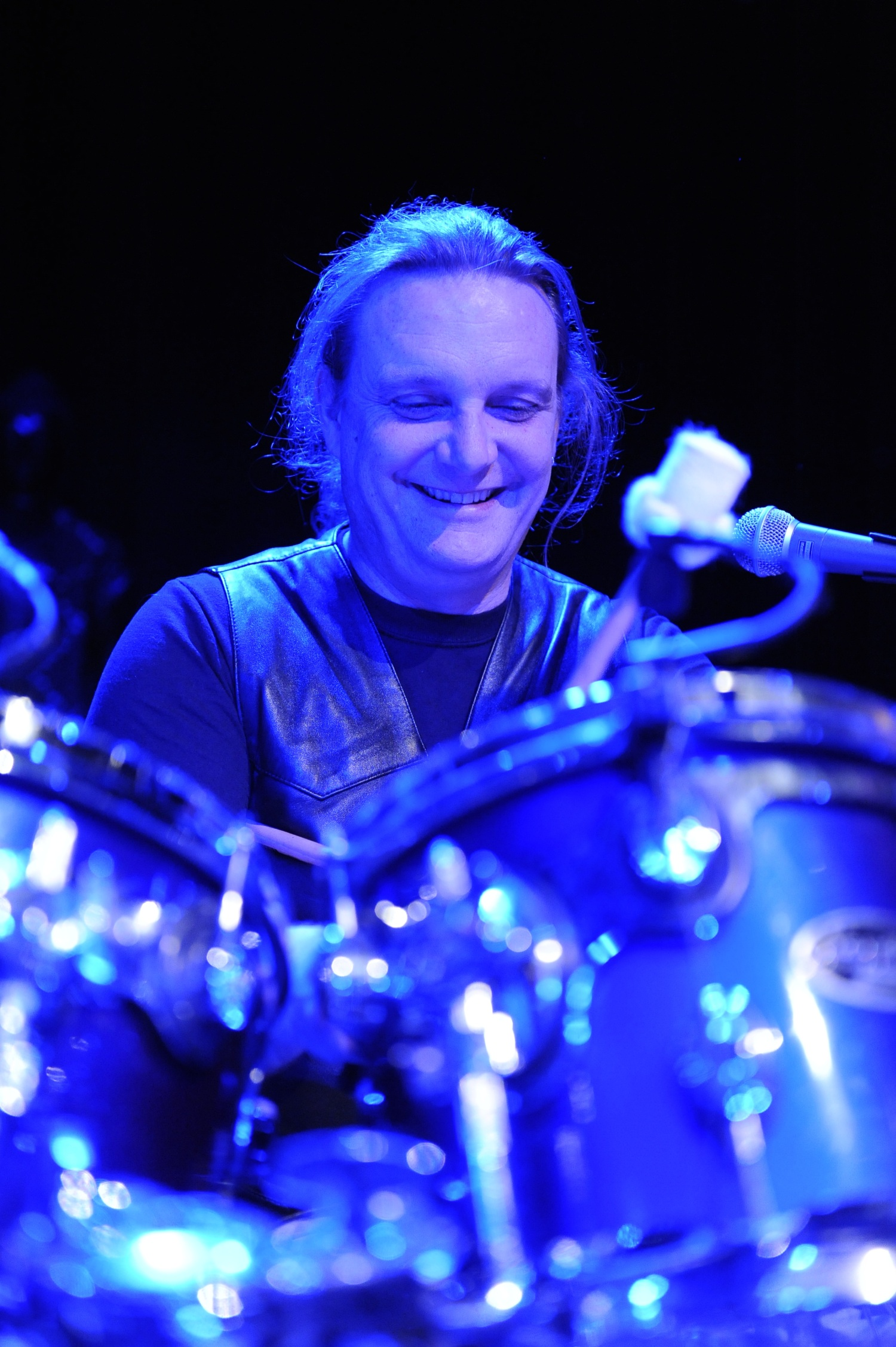Drums_ NTBMARCH10 155.jpg