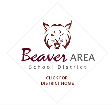 Beaver County.png