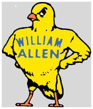 William Allen.png