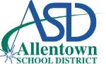 Allentown School District.jpg