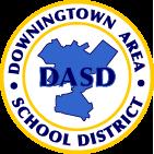 downingtown-logo.png