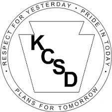 keystone central school district.jpg