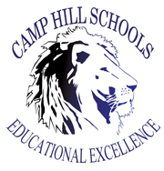 Camp Hill School District.png