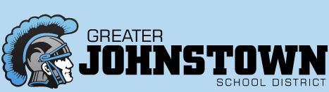 Greater Johnstown School District.jpg