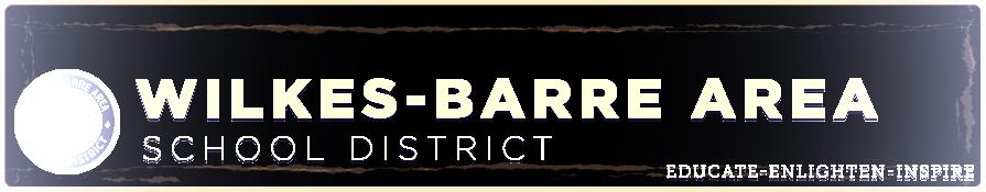 Wilkes-Barre Area School District.png
