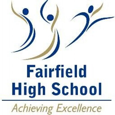 Fairfield Area High School.jpeg
