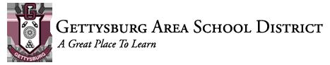 Gettysburg Area School District.png