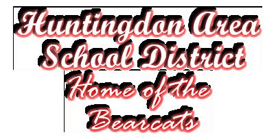 Huntington Area School District.png