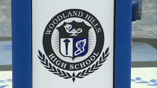Woodland Hills Junior High.jpg