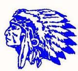 Brookville Area School District.jpg