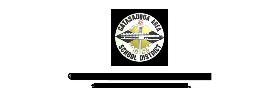 Catasauqua School District.png