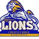 Chestnut Ridge School District.jpg