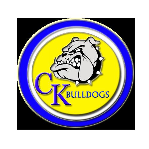Claysburg-Kimmel School District.png