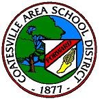 Coatseville Area School District.png