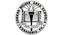Conrad Weiser Area School District.jpg